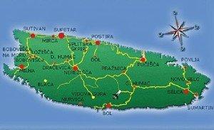 brac-map